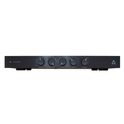 Triad RACK AMP300