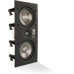 Revel Speakers W553L